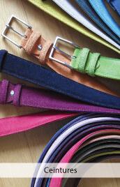 accessoires deguisements ceintures