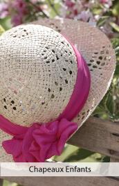 accessoires deguisements chapeaux enfants