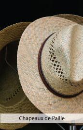 accessoires deguisements chapeaux de paille