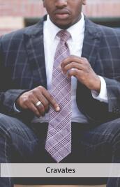 accessoires deguisements cravates